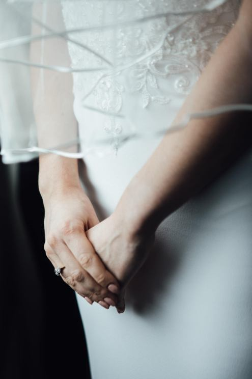 lm-chelsea-town-hall-wedding-0083