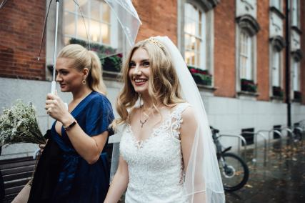 lm-chelsea-town-hall-wedding-0130
