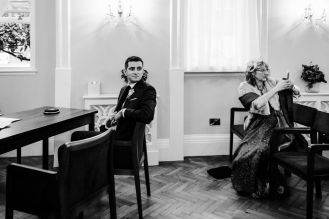 lm-chelsea-town-hall-wedding-0141