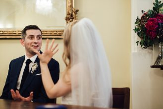 lm-chelsea-town-hall-wedding-0216