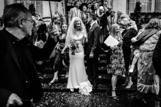 lm-chelsea-town-hall-wedding-0279