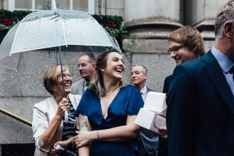 lm-chelsea-town-hall-wedding-0282