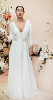 alternative-wedding-dresses-mc2020-0001