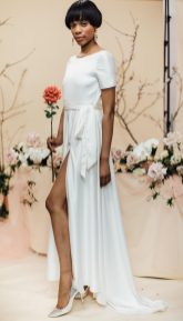 alternative-wedding-dresses-mc2020-0012