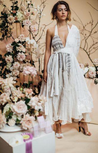 maximalist-wedding-style-mc2020-0034
