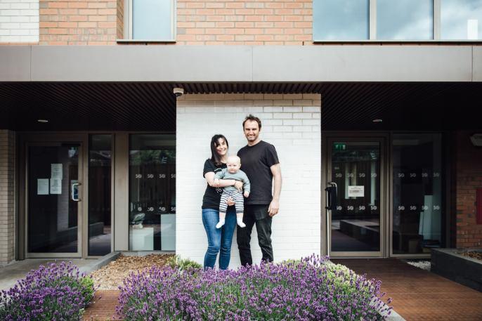 cl-west-hampstead-doorstep-portraits-0008