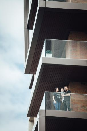 cl-west-hampstead-doorstep-portraits-0019