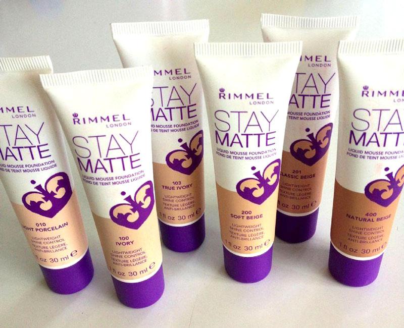 rimmel-stay-matte-liquid-mousse-fond-de-ten