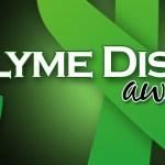 Viata mea cu boala Lyme