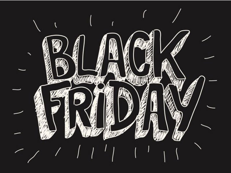Black-Friday-2015-Vinerea-neagra