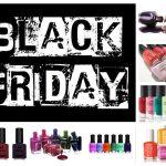 Black Friday – runda a doua