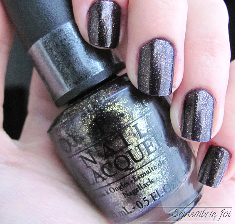 opi-first-class-desires-3