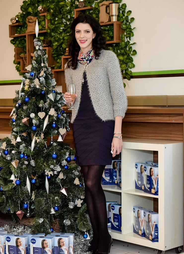 december-beauty-bloggers-meeting-13