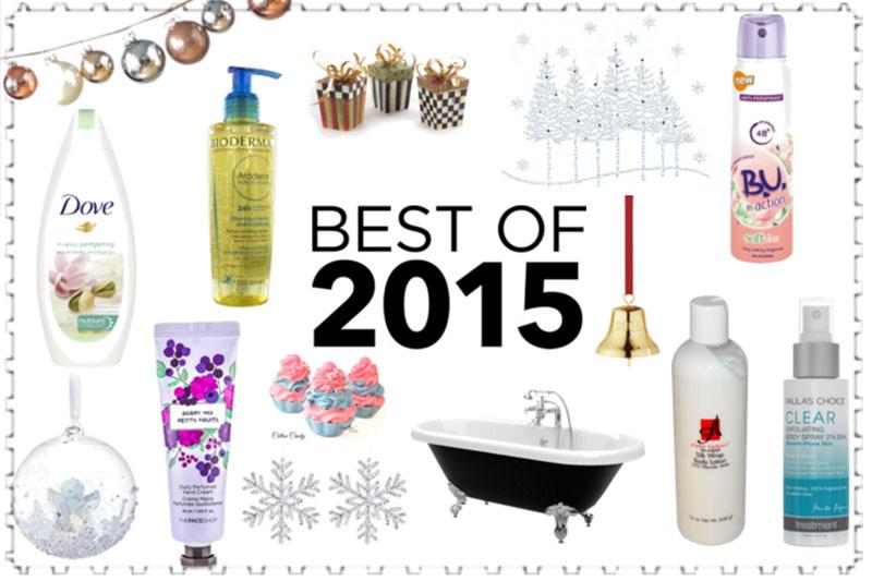 2015-produse-preferate-ingrijire