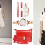 Reduceri de ianuarie: H&M, Stradivarius, Carrefour, Emag, Elefant