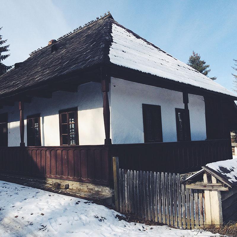 manastirea-voronet-suceava-sfarsit-saptamana-bucovina