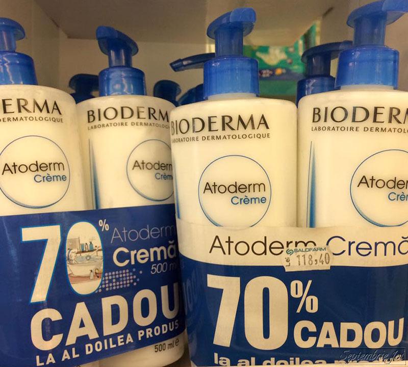 bioderma-atoderm-crema-corp-reduceri