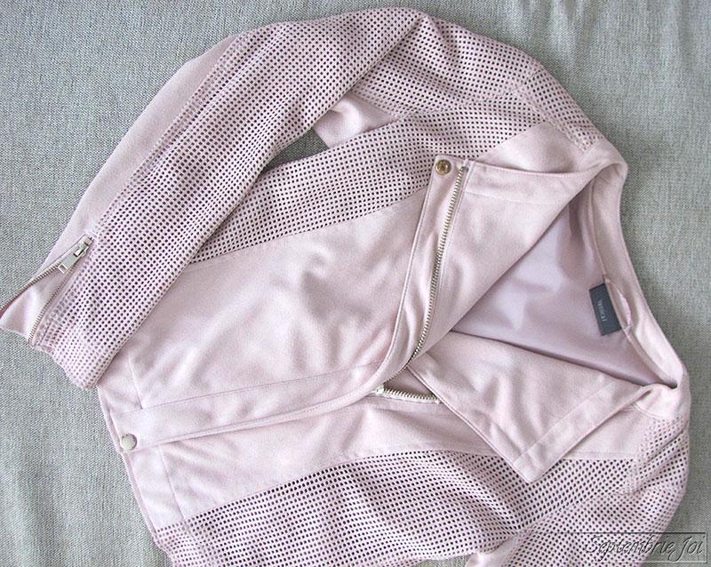 geaca-roz-prafuit
