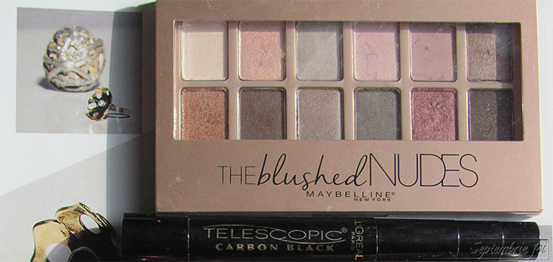 maybelline-the-blushed-nudes-loreal-telescopic