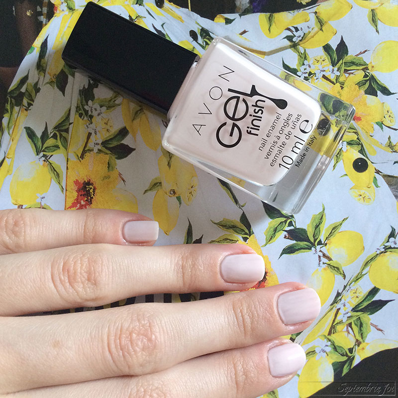 oja-avon-gel-finish-sheer-love