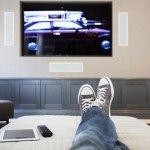 3 seriale TV de urmarit pe timp de vara