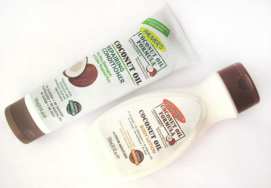 palmers-coconut-oil-formula-crema-de-corp-balsam-de-par