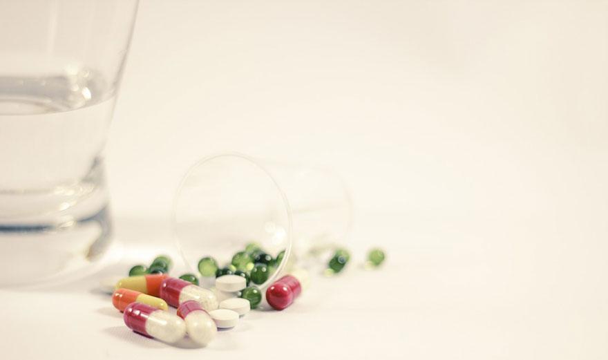 boala-lyme-tratament