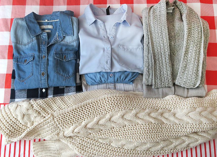 camasi-pulovere-haine-gravide