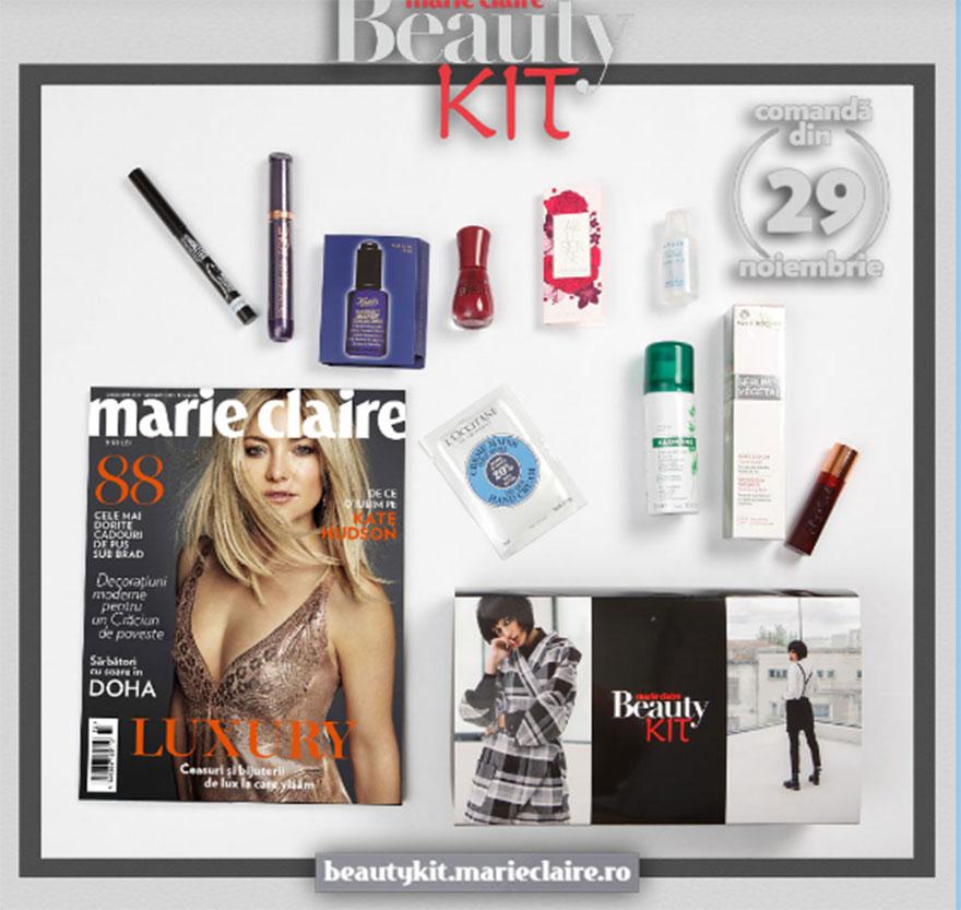 ce-contine-marie-claire-beauty-kit-noiembrie-2016