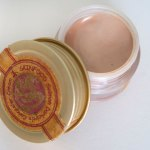 [Review] Skin Food Salmon Dark Circle Concealer Cream