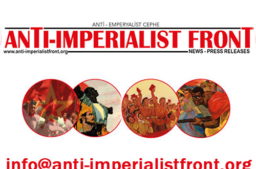 anti-imperialistfront-logo