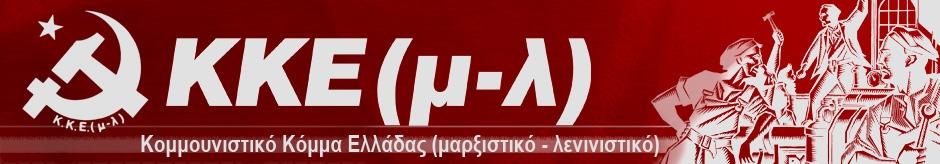 phpthumb_generated_thumbnail