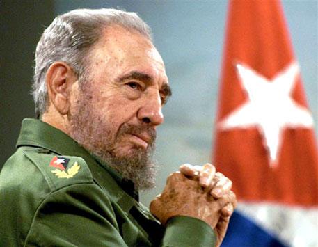 Фидел Кастро за свободата на словото в социалистическа Куба
