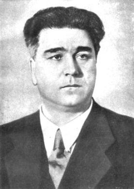 """Вълко Червенков – """"Борбата на болшевиките за масите през 1917 г."""""""