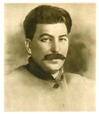 """Сталин – """"За основите на ленинизма. Лекции, четени в Свердловския университет"""", 1924 г."""