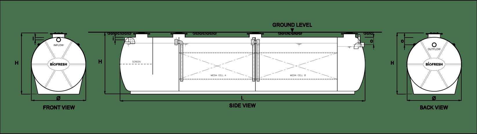 BFX_Layout (1649x464)