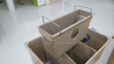 Grease_Trap3