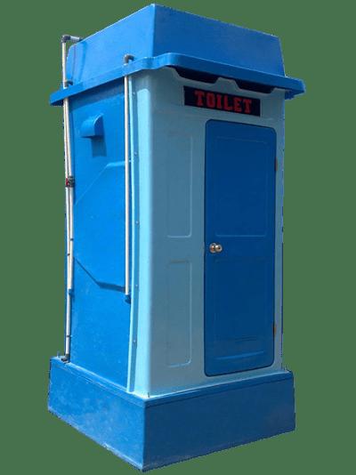 Toilet_Aa615