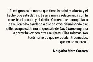 Margarita Mora Cantoral