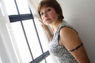 Rosaura Citlalli Bravo Reyes. Sexóloga educativa
