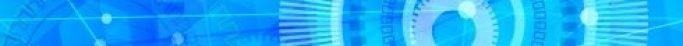 本のスキャン※お待たせしました!高速ネット回線(Nuro光2Gbpsでアップロードが速い)を導入。栃木 群馬 茨城 東京から直通30分 東京  裁断 断裁