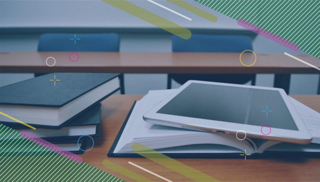 Tips-Tips Mengikuti UTBK - belajar online