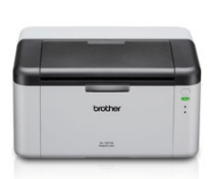 Printer Brother HL-1211W