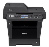 Printer Brother MFC-L5900DW