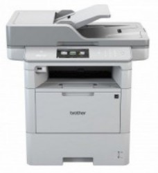 Printer Brother MFC-L6900DW