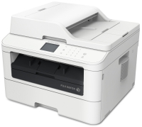 gambar-printer-fuji-xerox-docuprint-m265-z