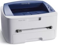 gambar-printer-fuji-xerox-phaser-3155
