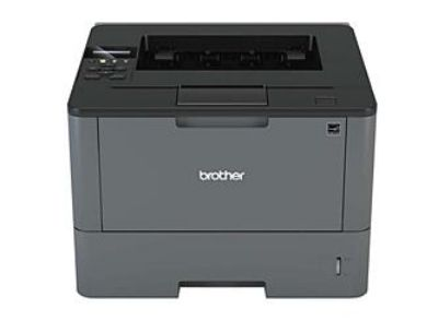 Printer Brother HL-L5200DW