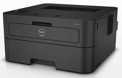 Printer Dell - E310dw
