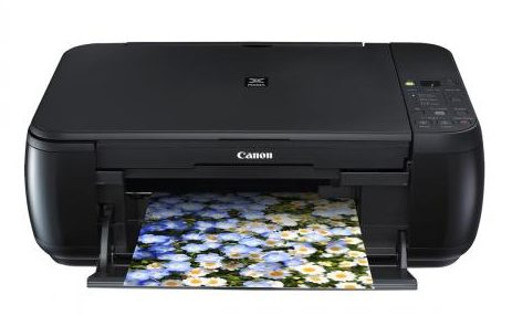 Cara Reset Printer Canon Mp287 Tanpa Software
